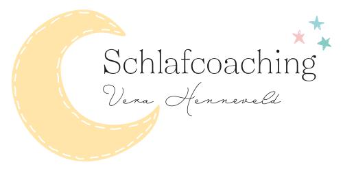 Schlafcoaching mit Vera Henneveld