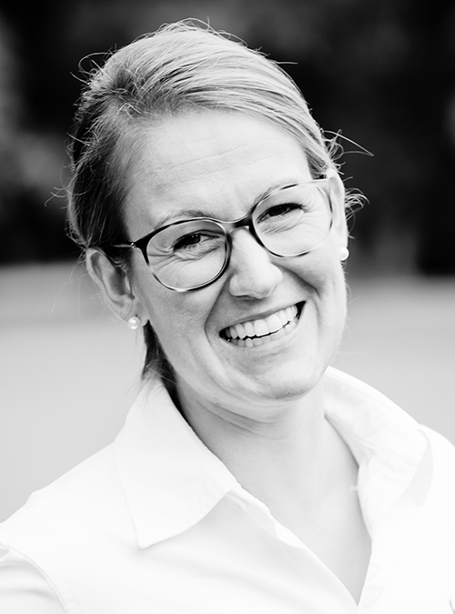 Vera Henneveld